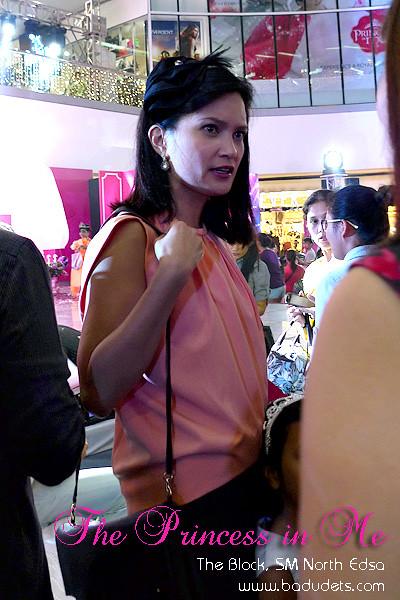 Daphne Osena Paez