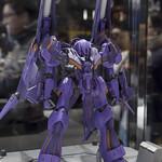 gunplaexpo2014_2-78