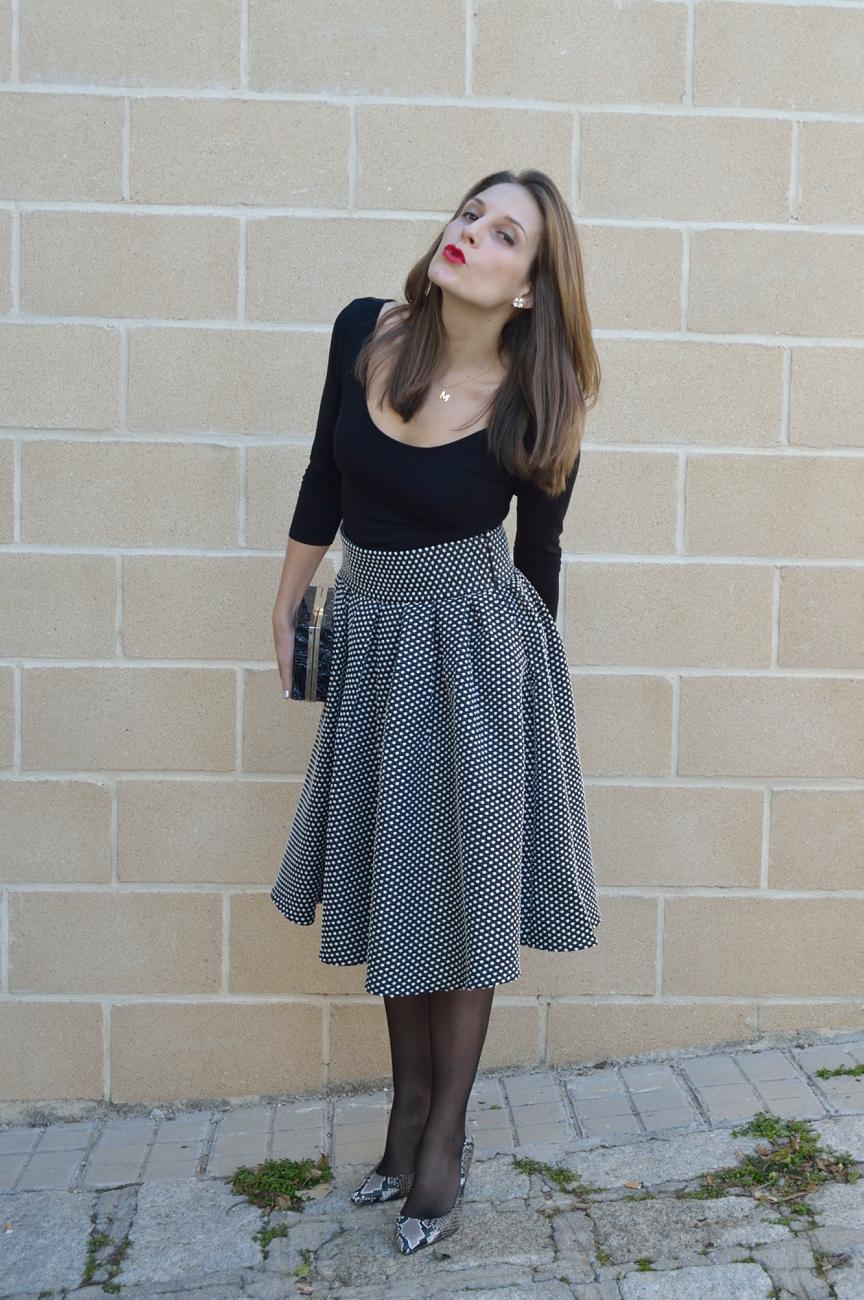 lara-vazquez-mad-lula-fashion-style-streetstyle-midi