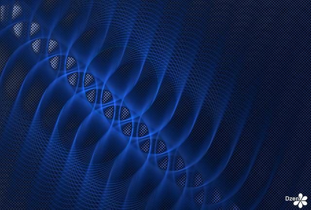 Echo String Discs