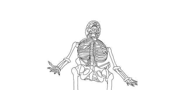 huesos2