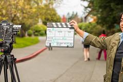 Filmmaking I