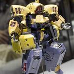gunplaexpo2014_2-85