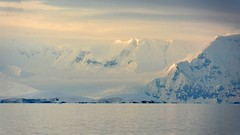 ANTARCTIQUE 2014-01