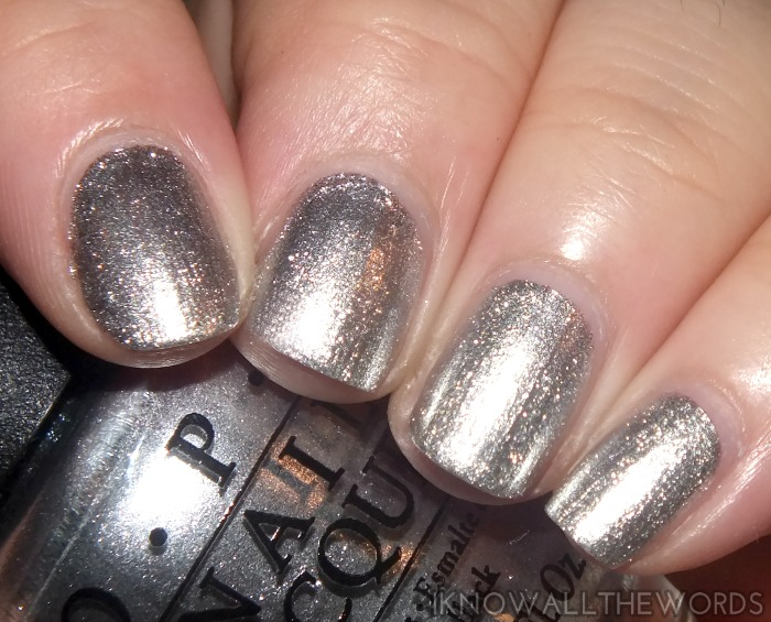 opi unfrost my heart trio- unfrost my heart