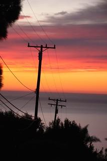 January Sky 1