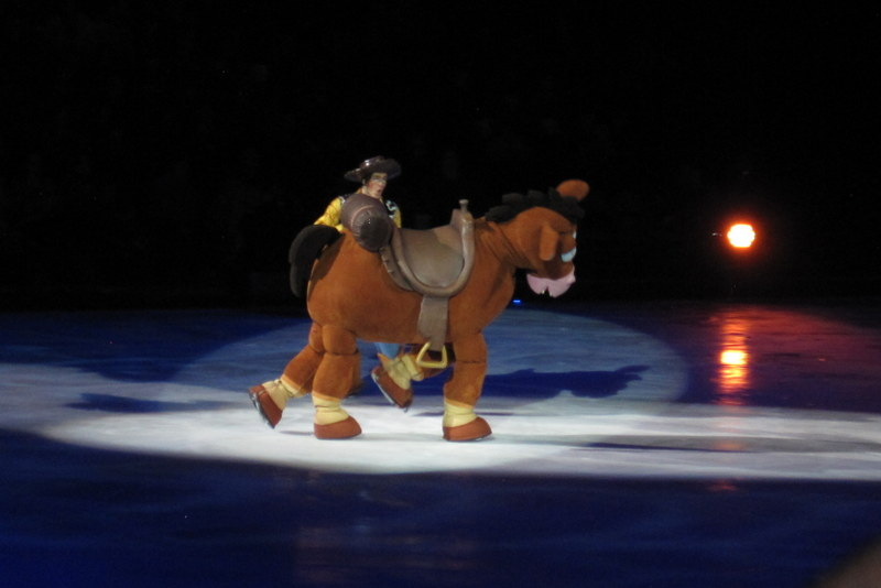 disney on ice (15)