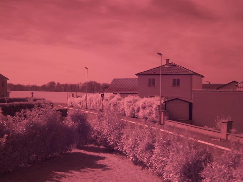 infrarouge sur DMC-GX7 15847088280_499d27442a_o