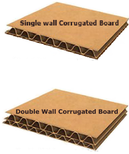 corrugated_board