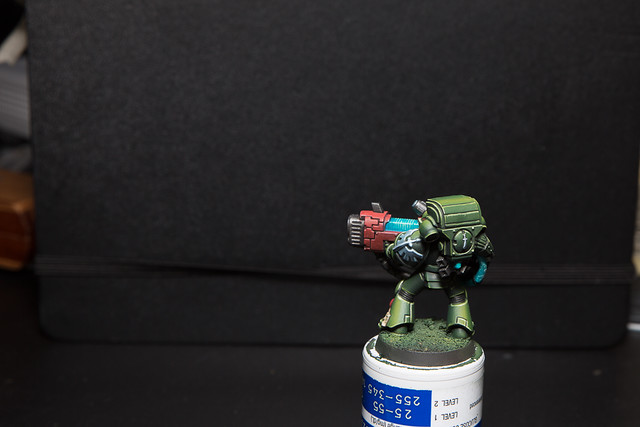 DARK ANGELS - Dark Vengeance 049.jpg