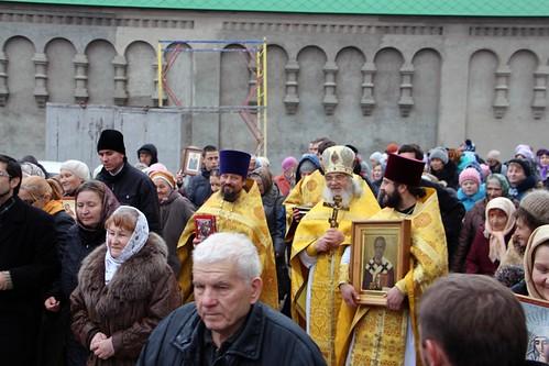 Престольный праздник 19.12.14IMG_5535