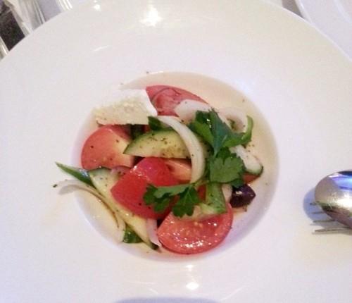 Limani Restaurant by Socially Superlative (6)