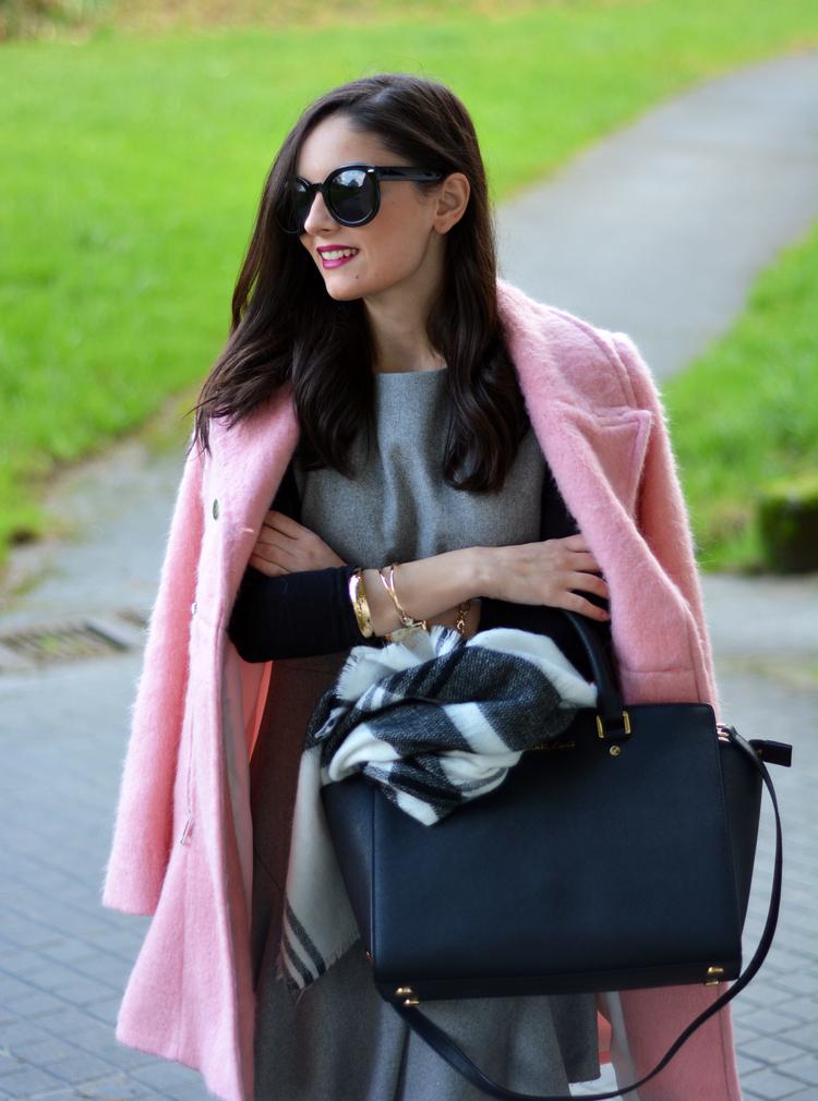 Pink Coat_06