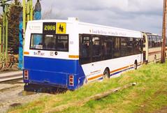Kearns Transport, Birr.