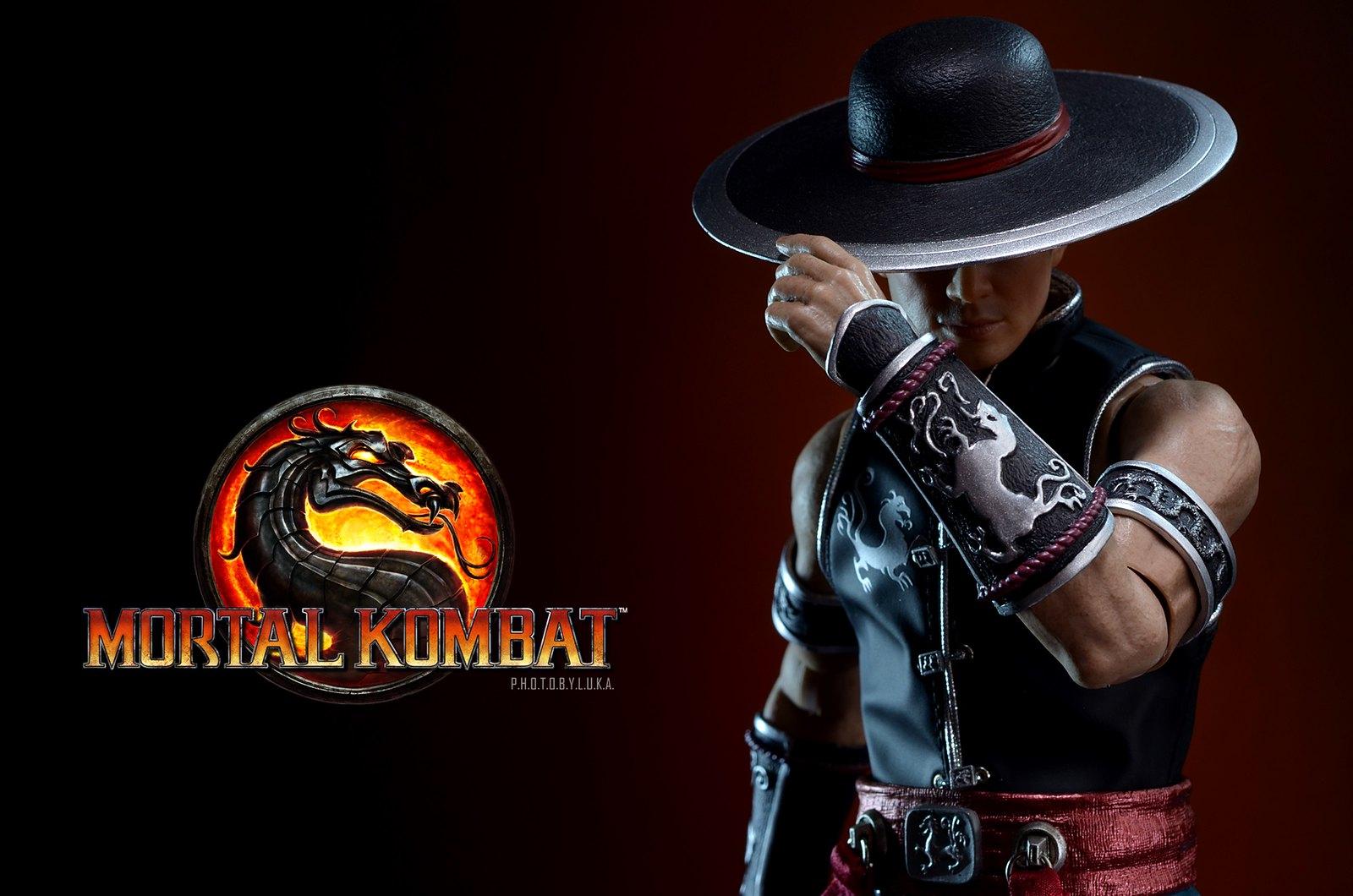 [World Box] Mortal Kombat: Kung Lao Lançado!! - Página 2 15971653147_ab84eed448_h