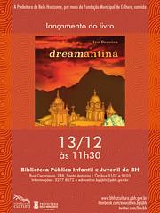 12/12/2014 - DOM - Diário Oficial do Município