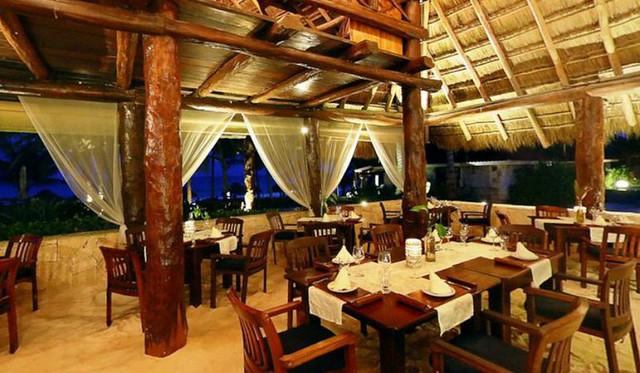 mexico_tulum_ana_y_jose_restaurant