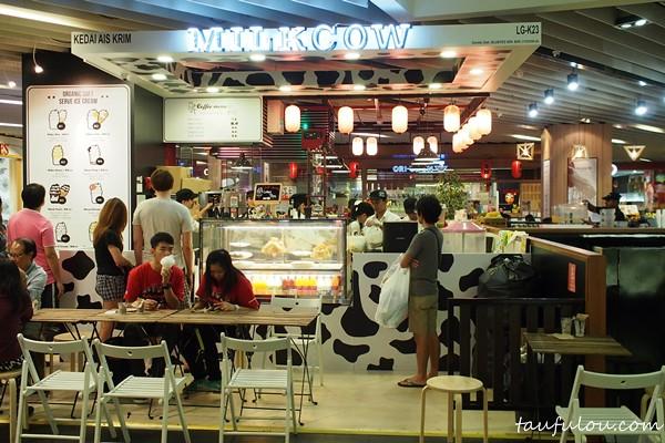 Milkcow (1)
