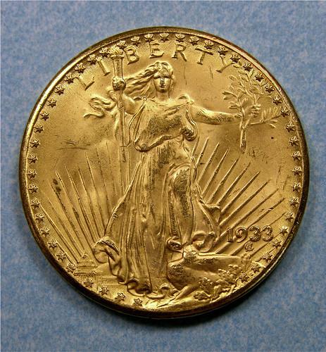 starożytne monety aukcji {focus_keyword} Fajne zdjęcia aukcyjne Starożytne monety 16095338553 6d2d9df909