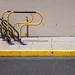 bike rack by sedge808