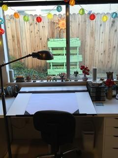 Art Studio (4)