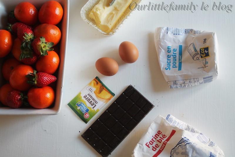 gâteauauchocolatcrisp