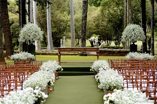 Decoração-para-casamento-ao-ar-livre-1