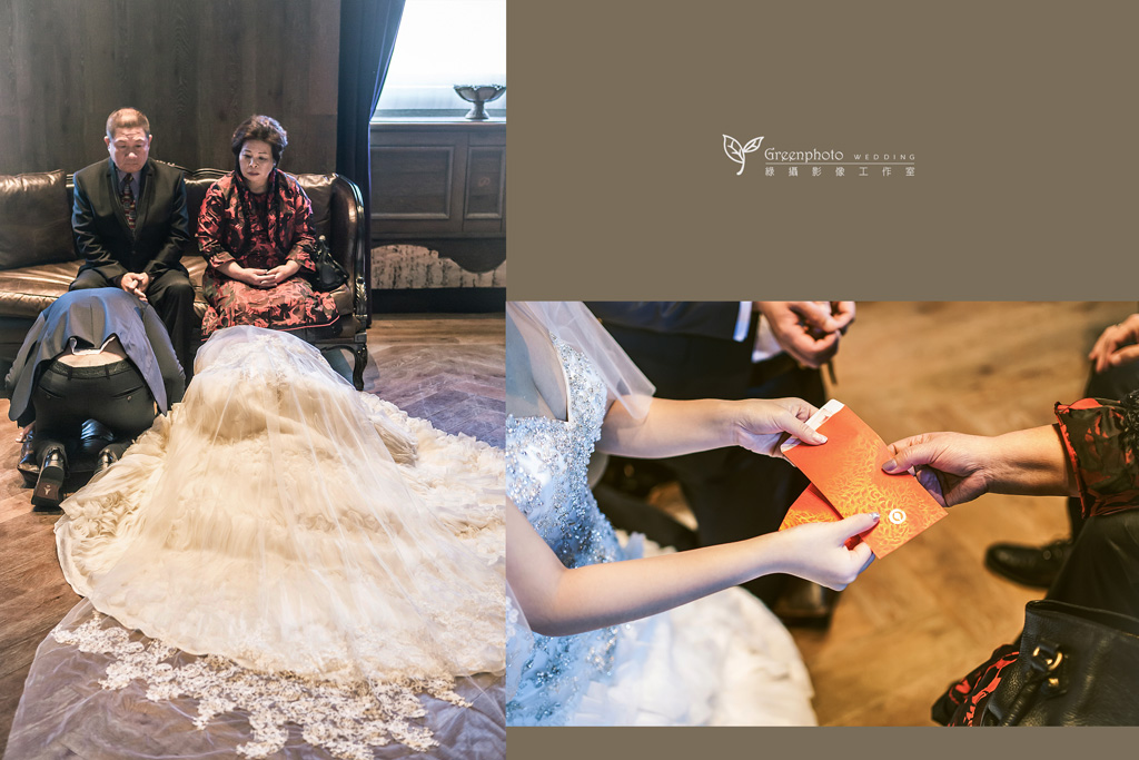 WeddingDay-233.jpg