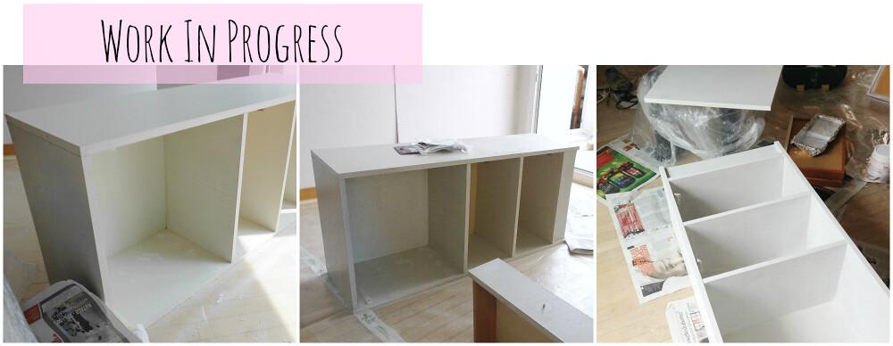 DIY credenza 02