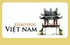 giaoduc_vietnam00