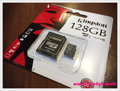 Kingston-microSD-SDXC-001