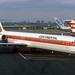 EI-BTC MD-82 by Irish251