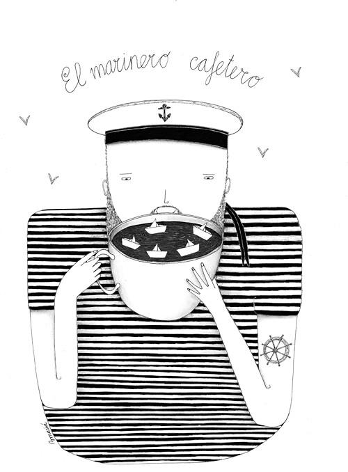 masia-illustrations-marinero-cafetero-180