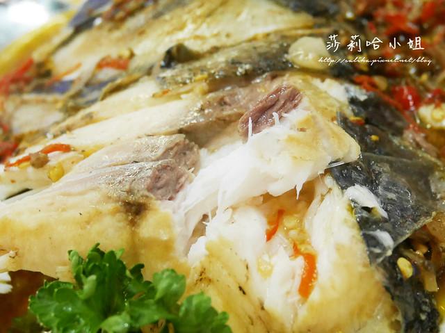 三重美食奇家小館川菜餐廳 (22)
