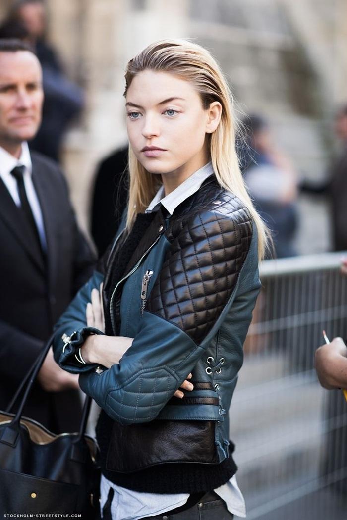 leather-jacket-biker-colour-25