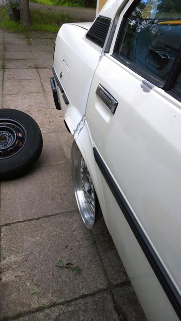 S`ebun sätökset: Corolla KE70 & GT86 #TPPPKSN 16466342290_1ee5ecb0a0_z