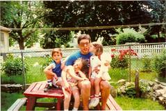 Lucio_Humboldt-Family14