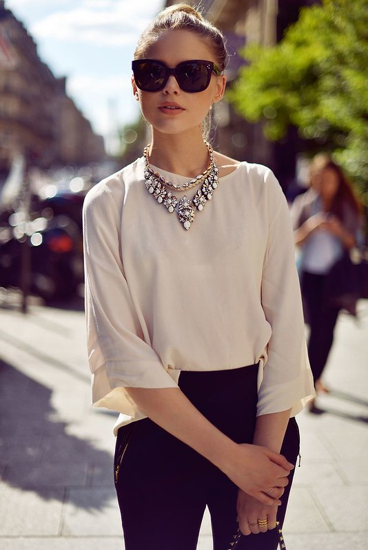 parisian white13