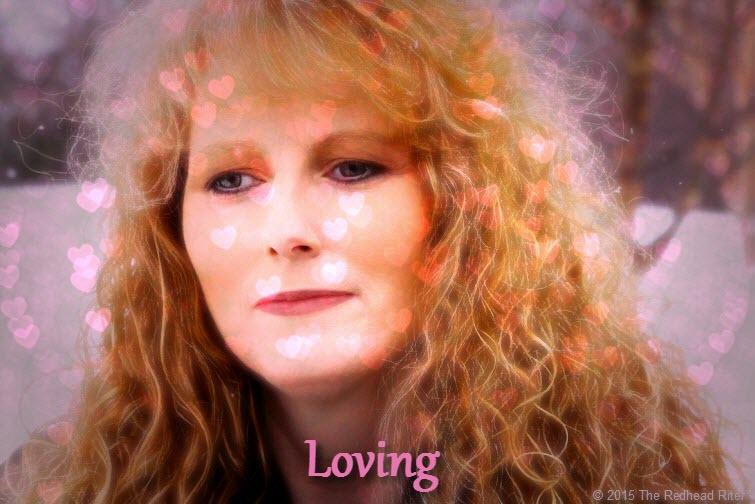 2015-02-23 loving