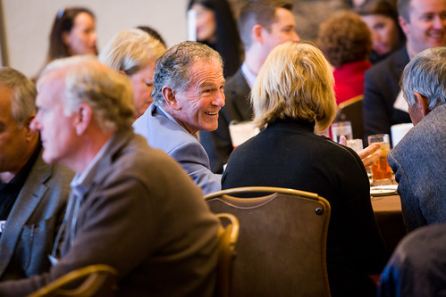 EVENTS-executive-summit-rockies-03042015-AKPHOTO-42