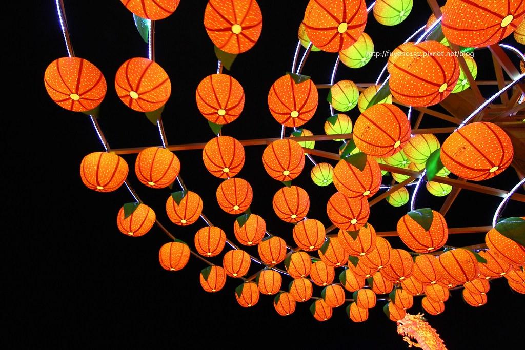 台灣燈會 (43)