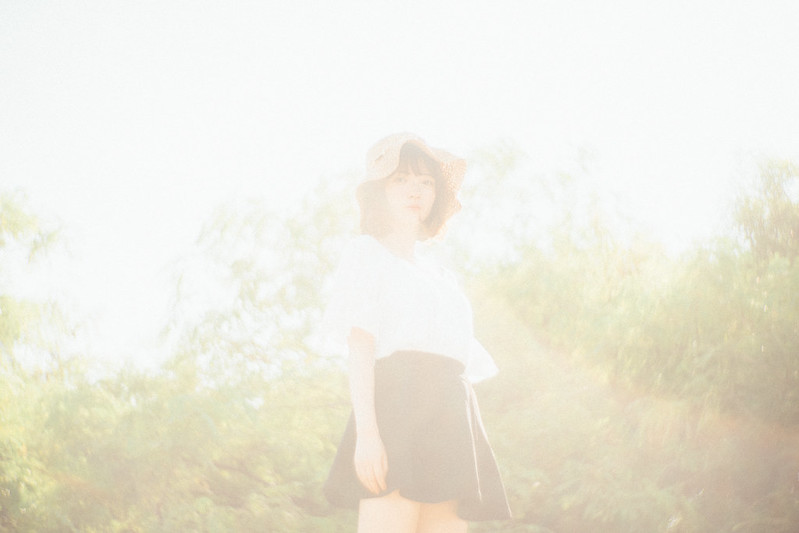 Shine.