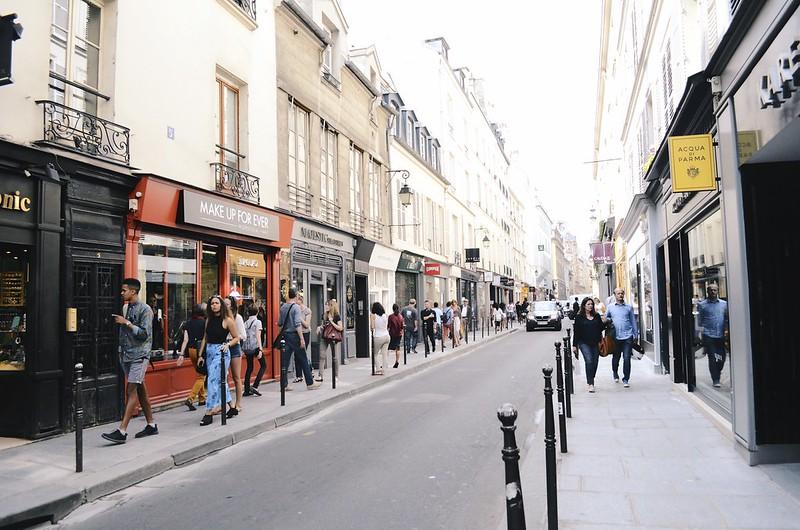 Paris_2013-08-30_031