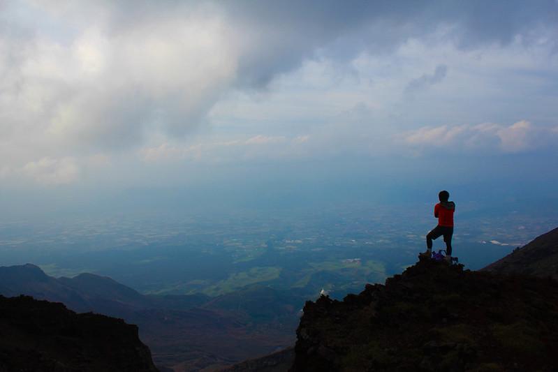 2014-05-05_01850_九州登山旅行.jpg
