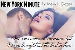 New York Minute Teaser3