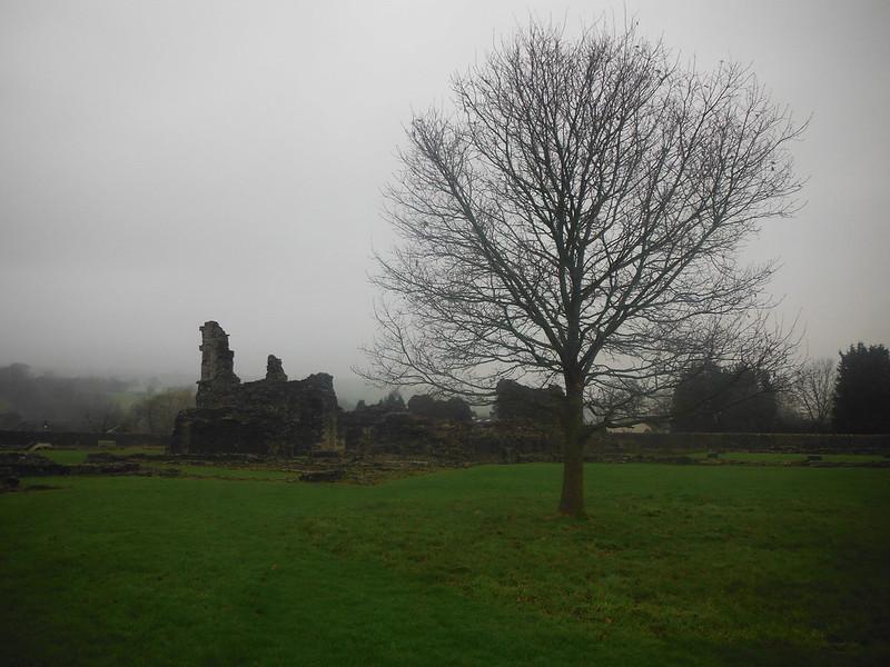 Sawley Abbey 4