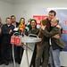 PSdeG - Presentación da candidatura de Ourense