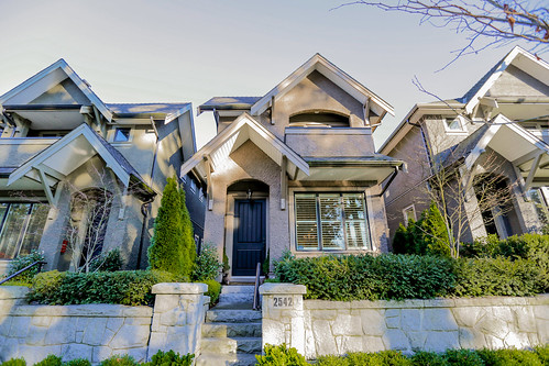 Storyboard of 2542 128th Street, Surrey