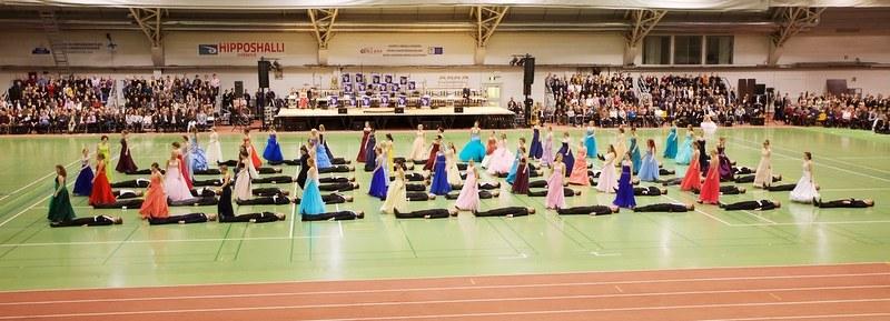 Vanhojen tanssit 2015 621