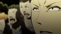 Ansatsu Kyoushitsu (Assassination Classroom) 07 - 28